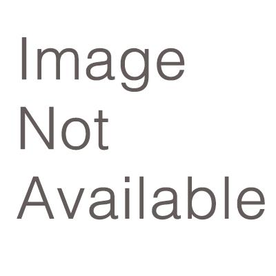 PHCC logo 2017 cropped